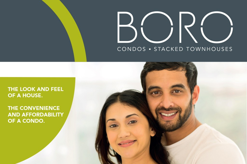 BORO_the-look-and-feel-of-a-house